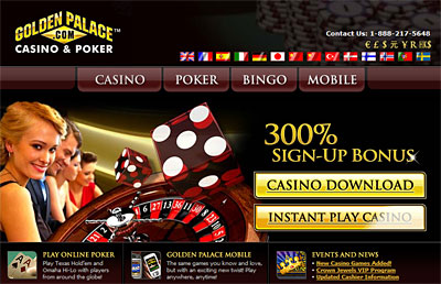 Seiten online casino