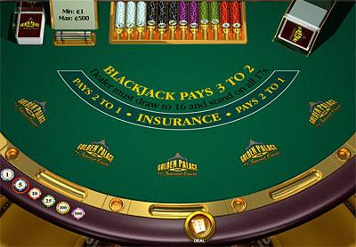 Casino directory lotsocash little river casino com