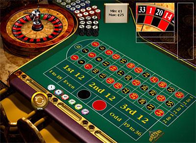 Online casino european roulette выигрываем онлайн казино на деньги