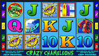 video slots online free online kasino